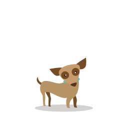 small-dog.png